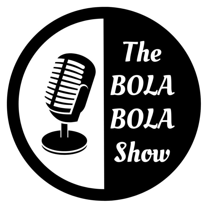 The BOLA BOLA Begins – Introduction : 1