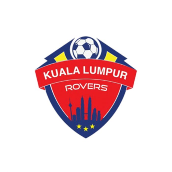 Interview With KL Rovers : 6